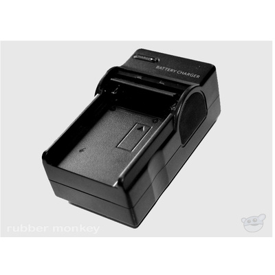 Ikan ICH 750 Battery Charger