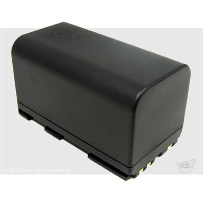 Lenmar LIC-950G Battery for Canon