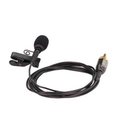 RodeLink Wireless Filmmaker Replacement Lavalier