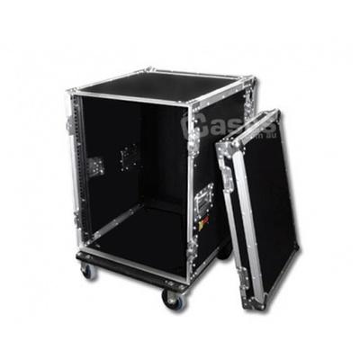 Go Case GO-RAK14 14U Rackmount Case