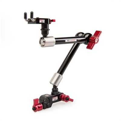 Zacuto Zonitor Handheld Kit