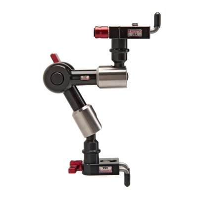 Zacuto Zonitor ENG Small Kit