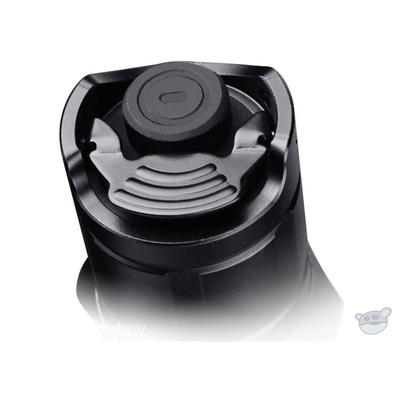 Klarus XT11 Tailcap Switch Replacement