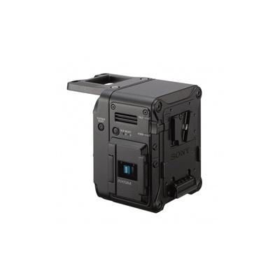 Sony AXS-R7 4K RAW X-OCN Recorder