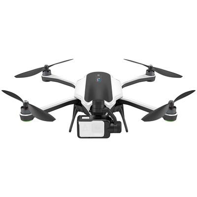 GoPro Karma Light Quadcopter with Harness for HERO5/HERO6 Black