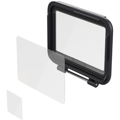 GoPro Screen Protector Kit