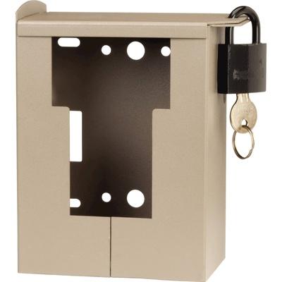 Bushnell Security Case for Trophy Cam HD 2014