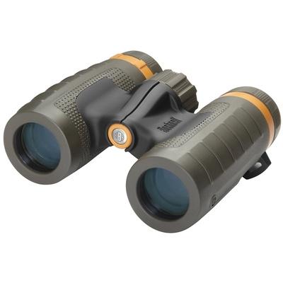 Bushnell 10x28 Off Trail Binocular