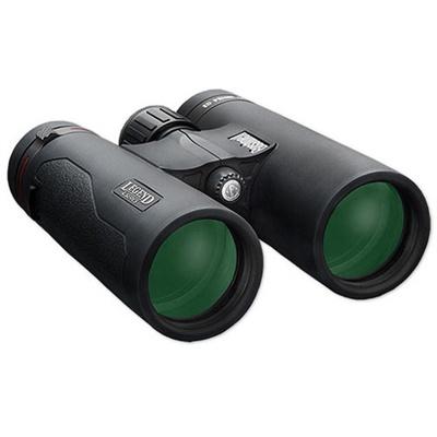 Bushnell 10x42 Legend L-Series Binocular (Black)