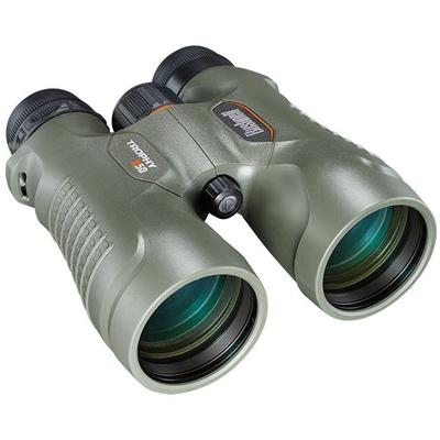 Bushnell 10x50 Trophy Xtreme Binocular (Green)