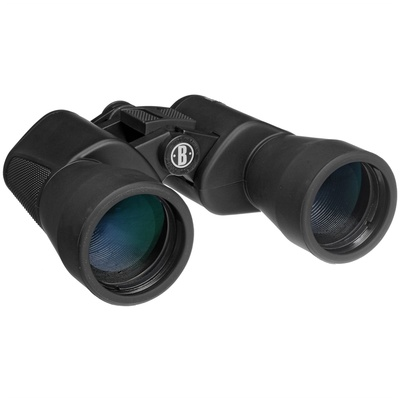 Bushnell 20x50 Powerview Binocular