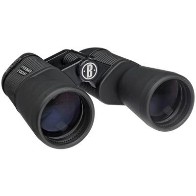Bushnell 7x50 Permafocus Binocular