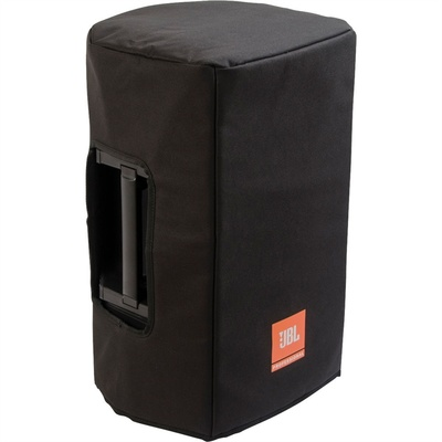 JBL EON610-CVR 5 mm Padding/Water Resistant/ Cover for EON610 (Black)