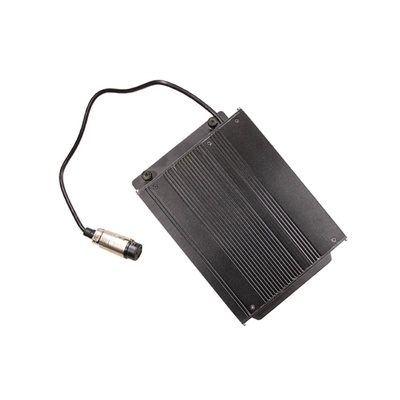 Hilio D12/T12 Power Supply