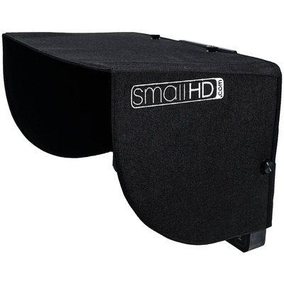 SmallHD Sun Hood for 2400 Series Production Monitors