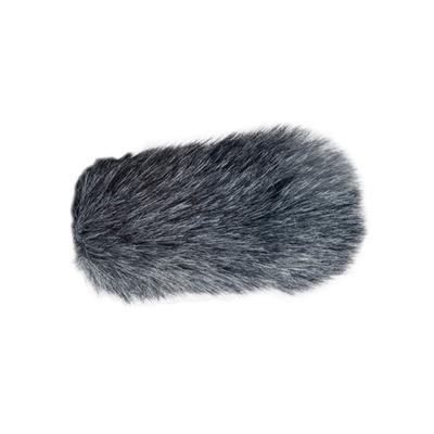 MyMyk Windshield for SmartMyk Microphone (Gray)