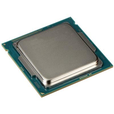 Intel Xeon E3-1230 v5 3.4 GHz Quad-Core LGA 1151 Processor