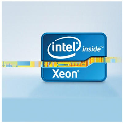 Intel Xeon E5-4640 2.40 GHz Processor
