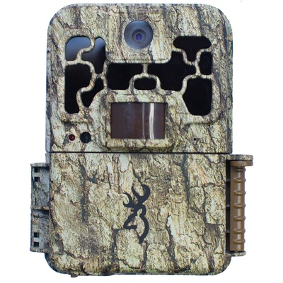 Browning Spec Ops FHD Trail Camera