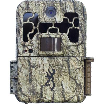 Browning Spec Ops Platinum Full HD Trail Camera