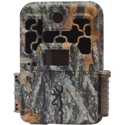 Browning Platinum Spec Ops Full HD Trail Camera