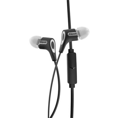 Klipsch R6M In-Ear Headphones
