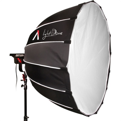 Aputure Light Dome for Light Storm LS Cob120 (90cm)