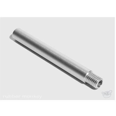 Zacuto 4.5'' Male-Female Rod Extension