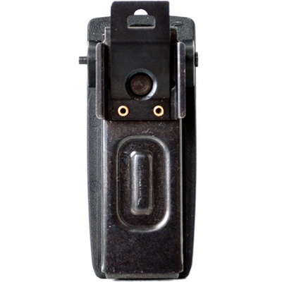 PatrolEyes Replacement Clip for SC-DV5 Police Body Camera