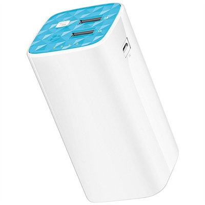 TP-Link TL-PB10400 10400 mAh Power Bank