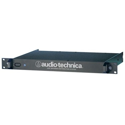 Audio Technica AEWDA730G Antenna Distribution System UHF Active