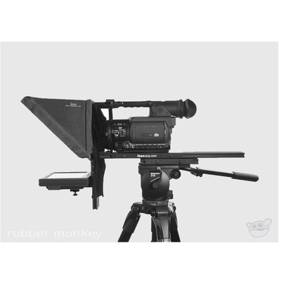 Ikan PT2100 Teleprompter kit