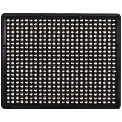 Aputure Amaran AL-528C LED Bi-Colour Light