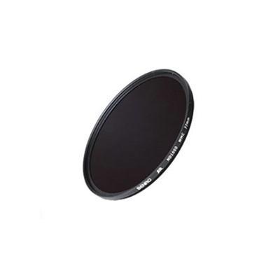 Benro 72mm SD WMC ND1000 Filter (10 Stops)