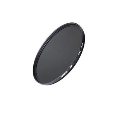 Benro 49mm SD WMC ND128 Filter (7 Stops)