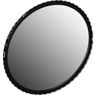 Benro 150mm SHD WMC CPL-HD Filter for FH150
