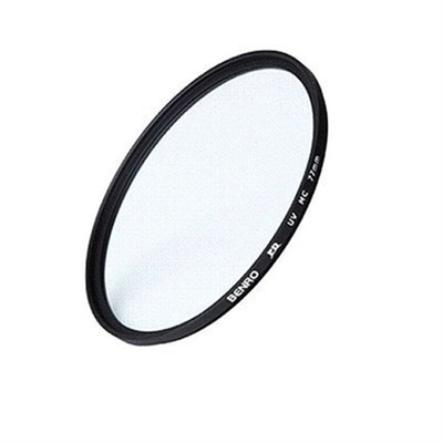 Benro 82mm PD MC UV Filter