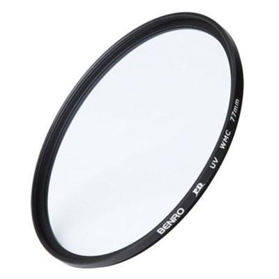 Benro 39mm PD WMC UV Filter