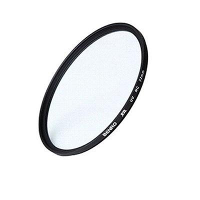 Benro 62mm PD MC UV Filter