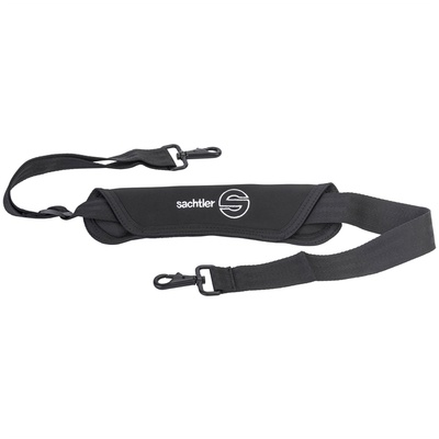 Sachtler Carrying Strap for ENG 75/2 D HD Tripod