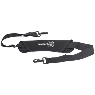Sachtler Carrying strap Ace