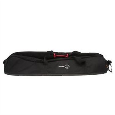 Sachtler DV 75 S Padded Bag