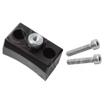 Sachtler 3981 Viewfinder Extension Adapter
