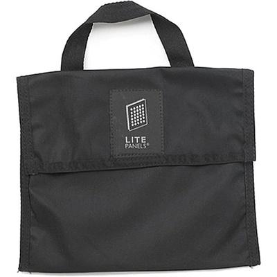 Litepanels Gel Bag for Sola 12 and Inca 12