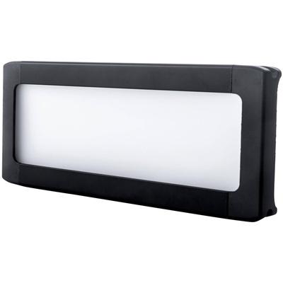 Litepanels Soft Diffusion Frame for Brick Bi-Color LED