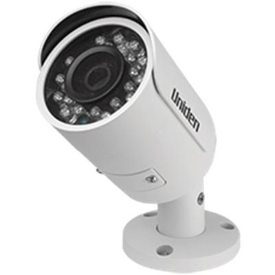 Uniden APPCAM 35 Full HD Outdoor Wireless IP Camera