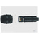 Sennheiser MMD935 Dynamic Microphone Capsule (Black)