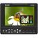 "Marshall V-LCD56MD 5.6"" HDMI On Camera Monitor kit"