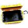 Pelican 1020 Micro Case (Yellow)