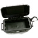 Pelican 1015 Micro Case (Black)